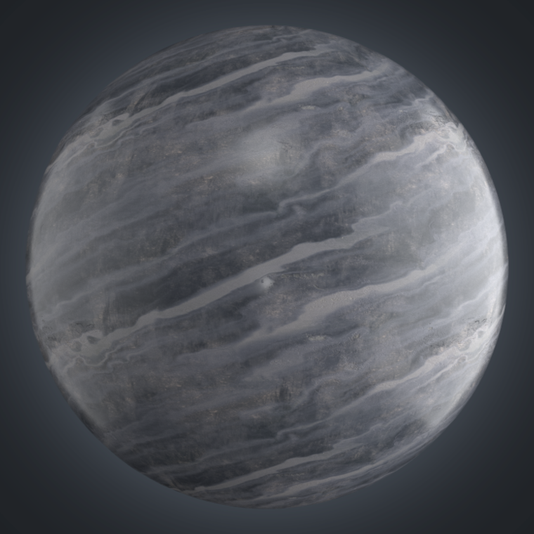 Marble 04