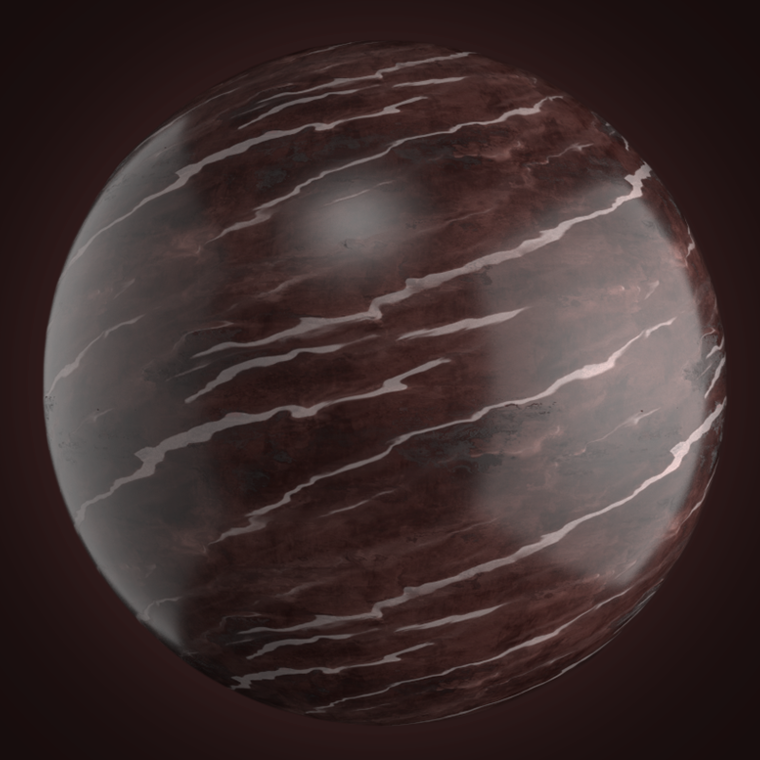 Marble 05