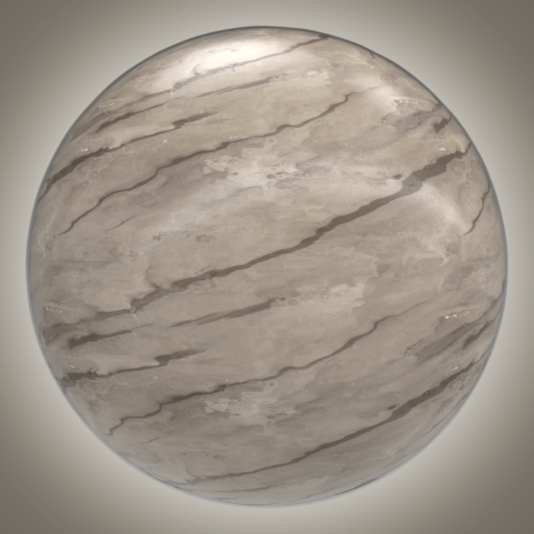Marble 06
