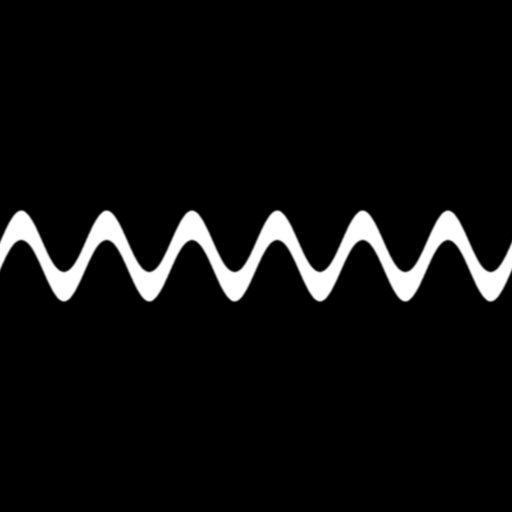 Substance Share « The Free Exchange Platform » | Sine wave generator