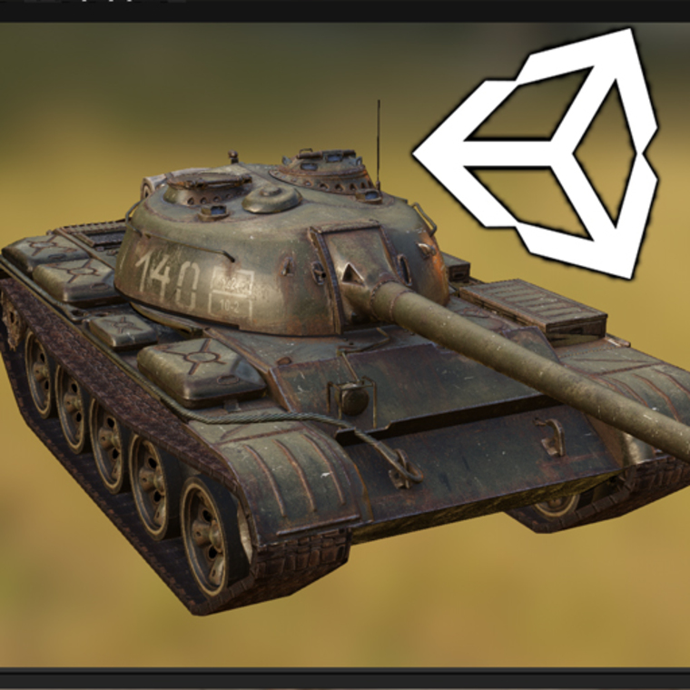 Substance Share « The Free Exchange Platform » | Unity 5 shader