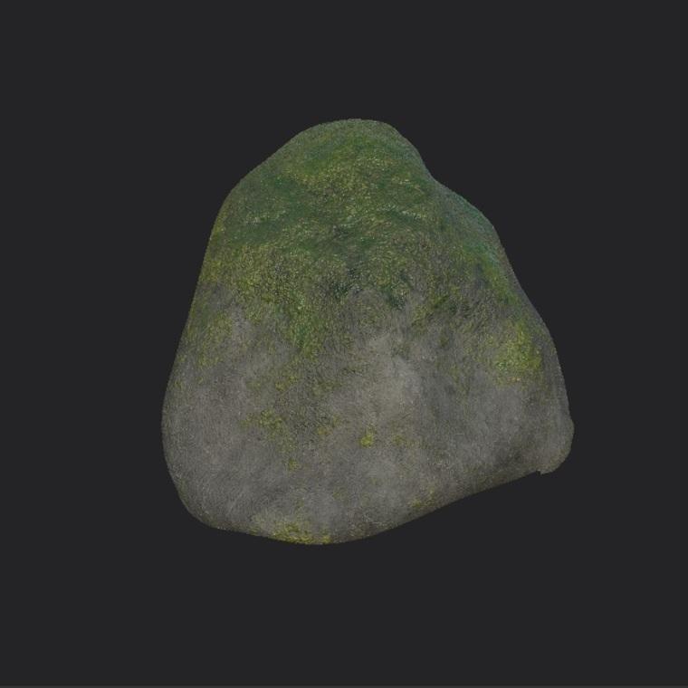 Roca bythedoor