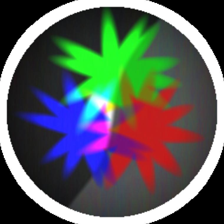 Splatmapthumb