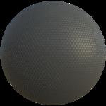 Pw hexagonmaterial