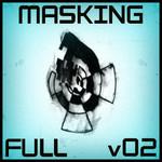 Enodmi msk1 full v02