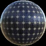 Solarpanelv3