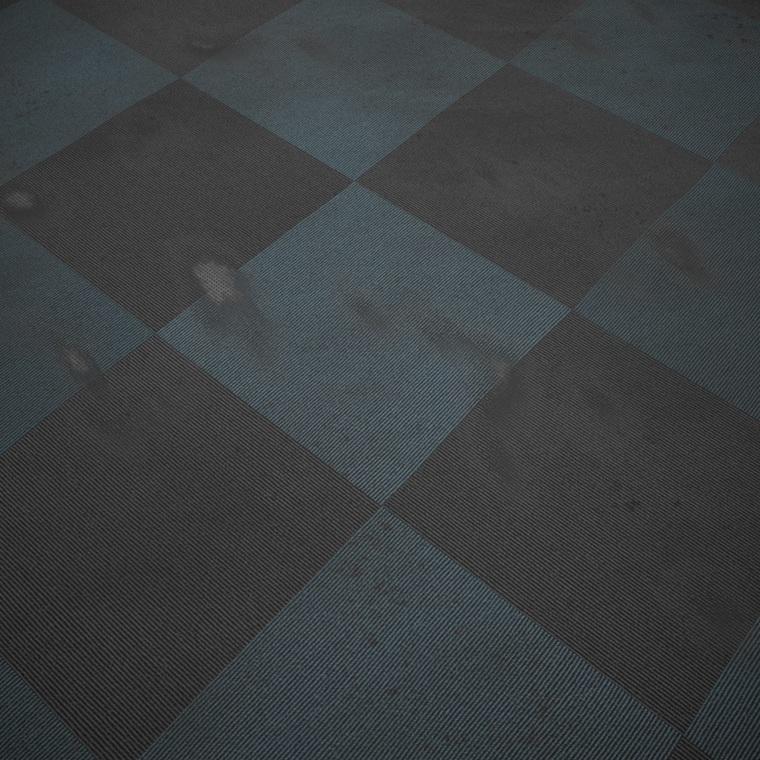 Office Carpet Tiles01 · Screenshot003 · Screenshot000