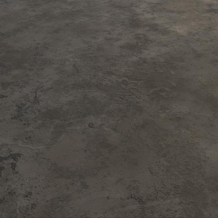 Cinrod concrete dirt dust