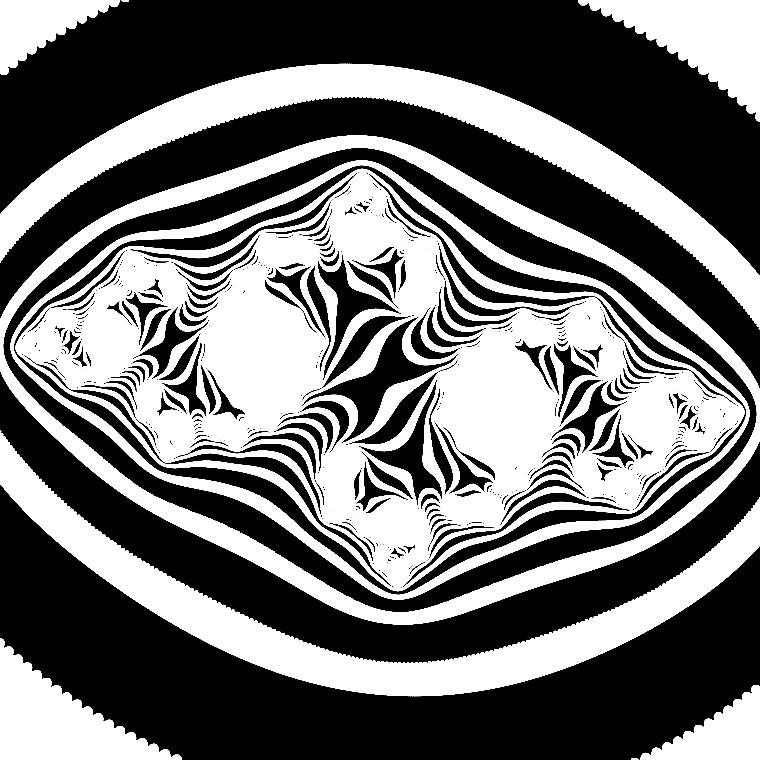 Fractal01
