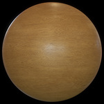 Wood base sa mtb3