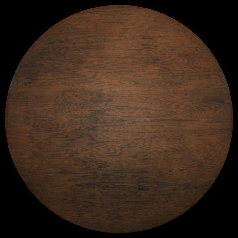 Wood base se mtb3