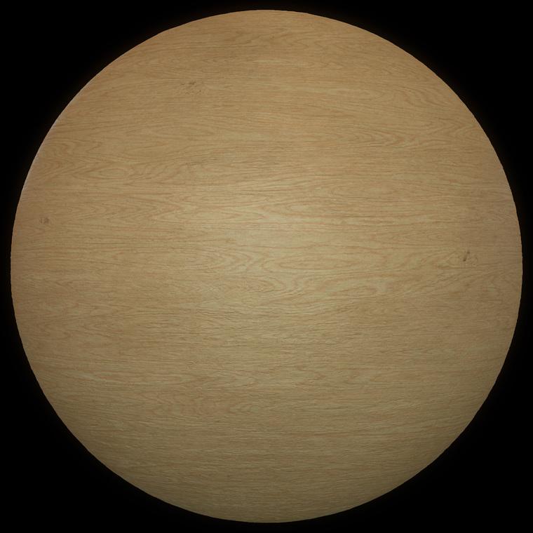 Wood base sf mtb3