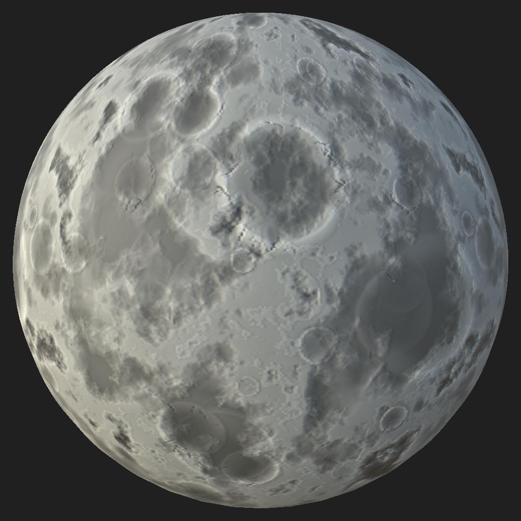 Substance Share « The Free Exchange Platform » | Moon Plain
