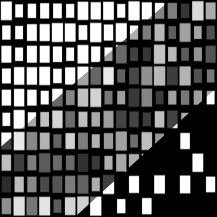 Tilemaskgenerator thumbnail