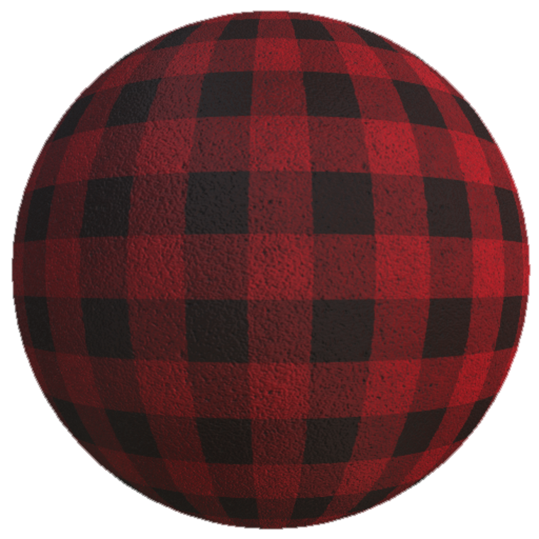 Softplaid