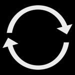 Rotatesymbol