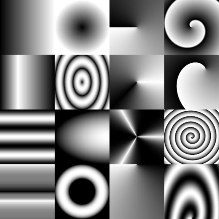 Enh gradient tn2