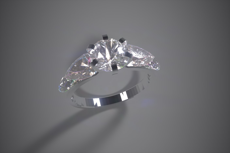 Substance Share « The Free Exchange Platform » | Diamond