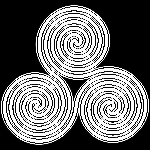 Celtic 02