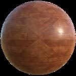 Woodflooringclassic