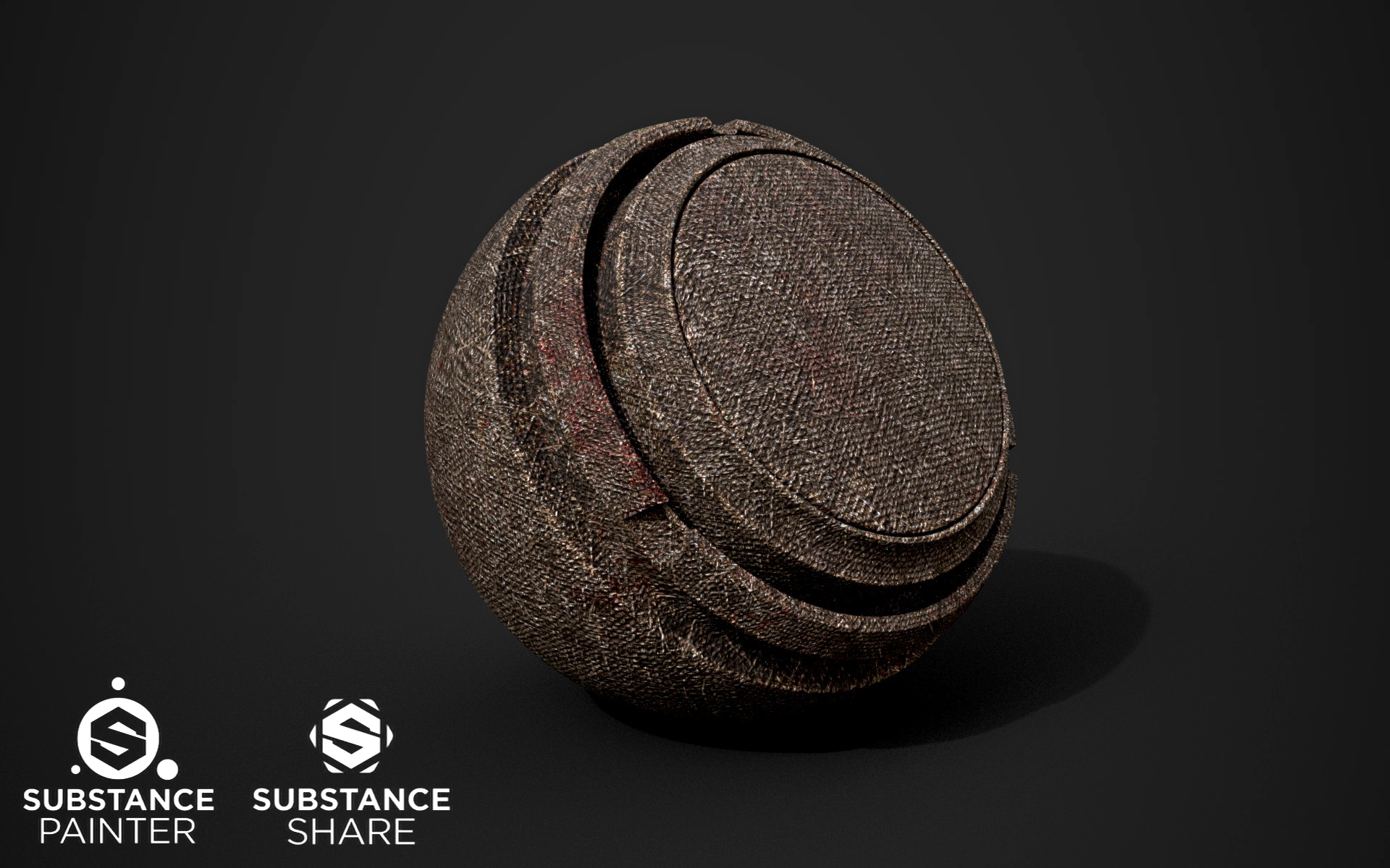 Substance Share The Free Exchange Platform Canvas Get your team aligned with all the tools you need on one secure, reliable video platform. substance share the free exchange