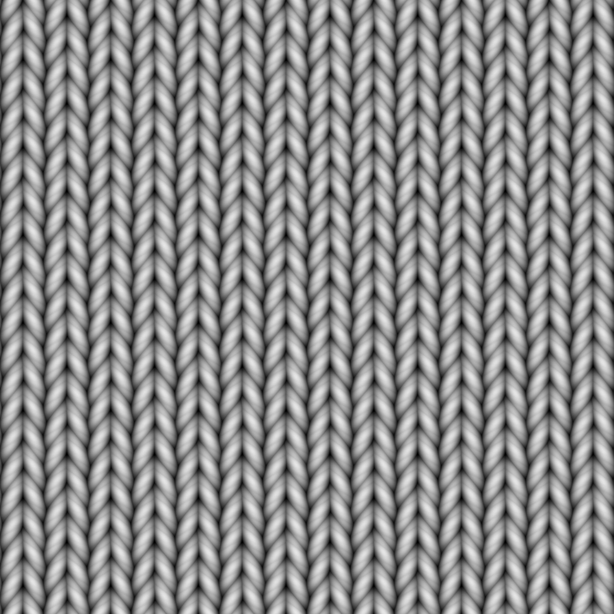 Substance Share « The Free Exchange Platform »   Knit Generator