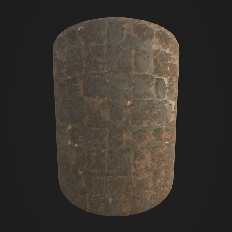 Ground largestonebricks %281%29