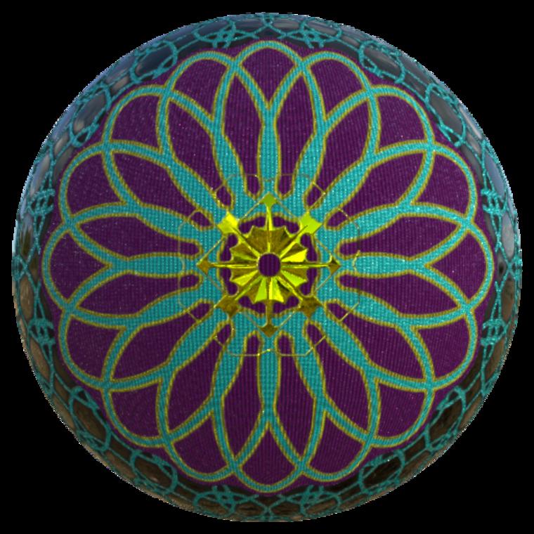 Uzor03498