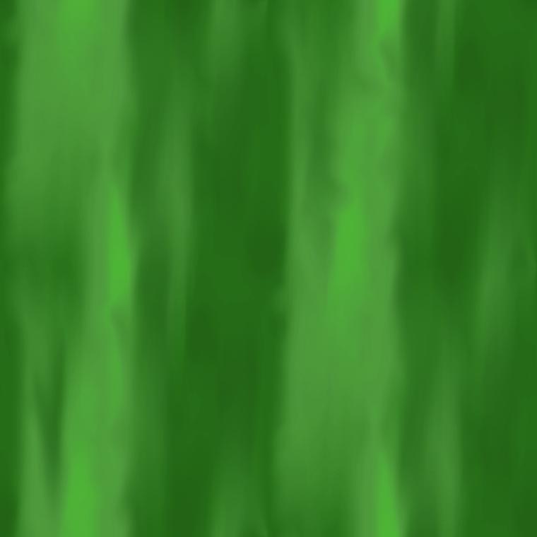 Watermelontextureseamless