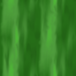 Watermelontextureseamless