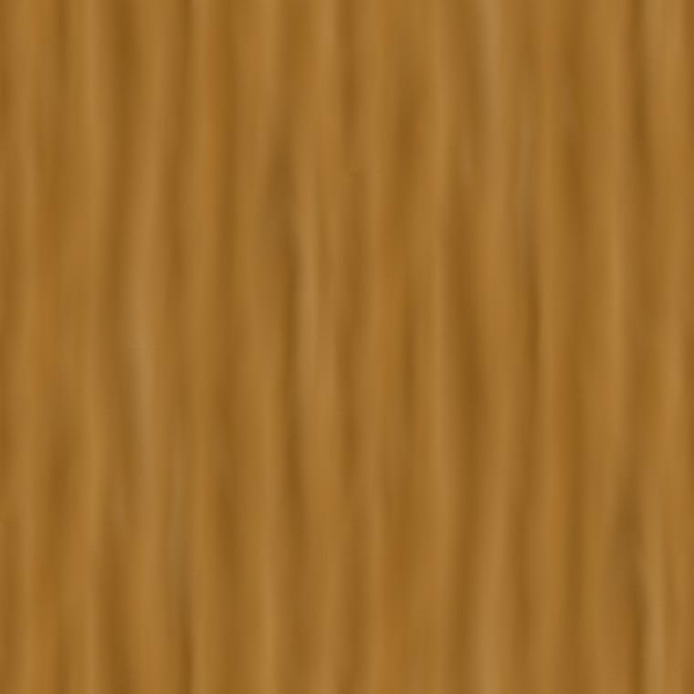 Woodtextureseamless