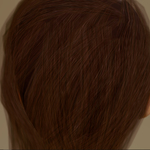 Hairrender
