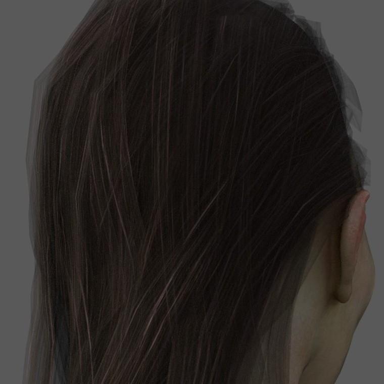 Hairiray %282%29