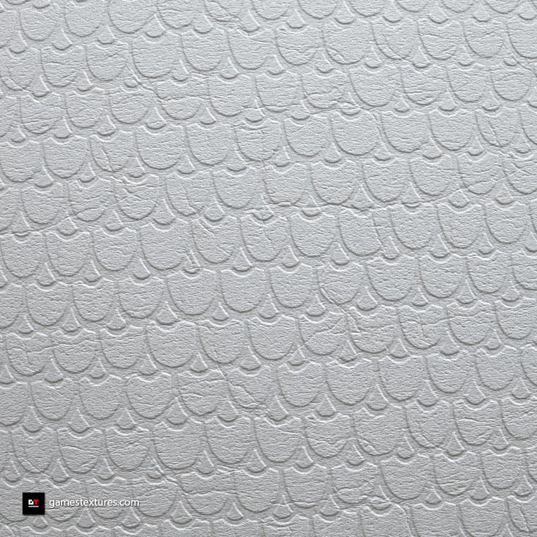 Bbbb gamestexturescom plaster0510000