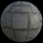 Rock tiles