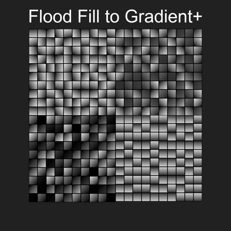 Floodfillgradientstillplus