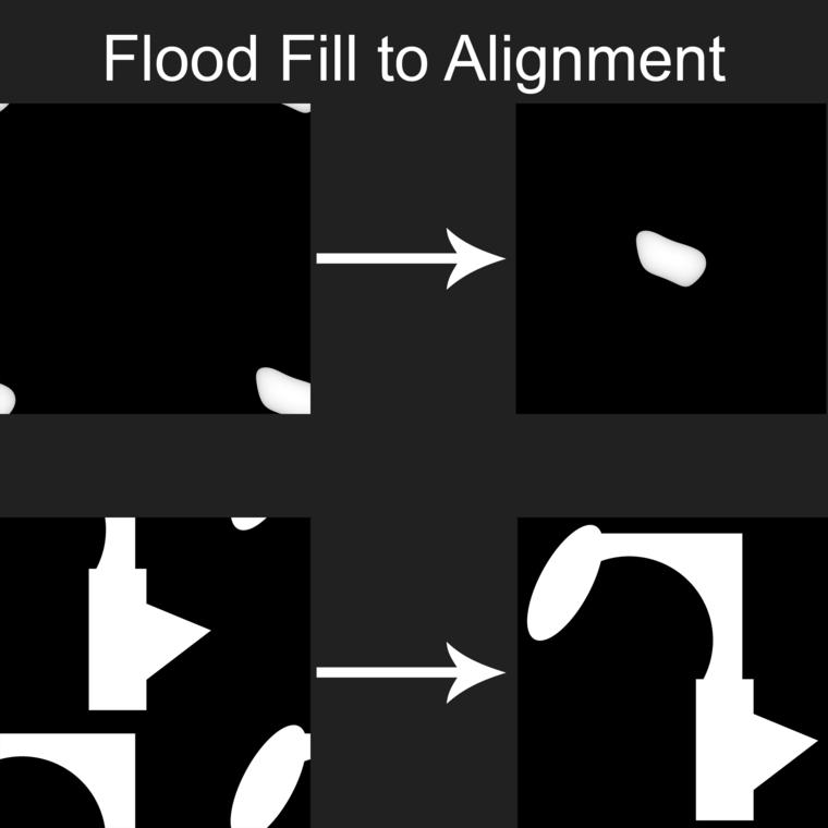 Floodfillalignmentstill