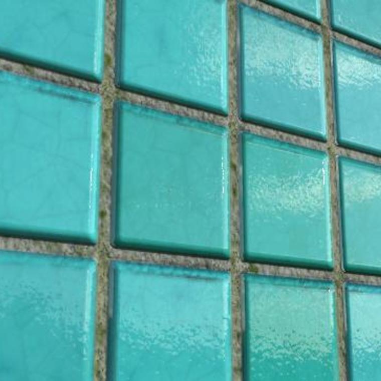 Render001  dngr glass mozaic tile blue