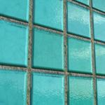 Render001  dngr glass mozaic tile blue