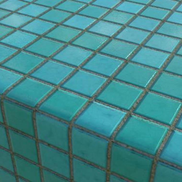Render002  dngr glass mozaic tile blue