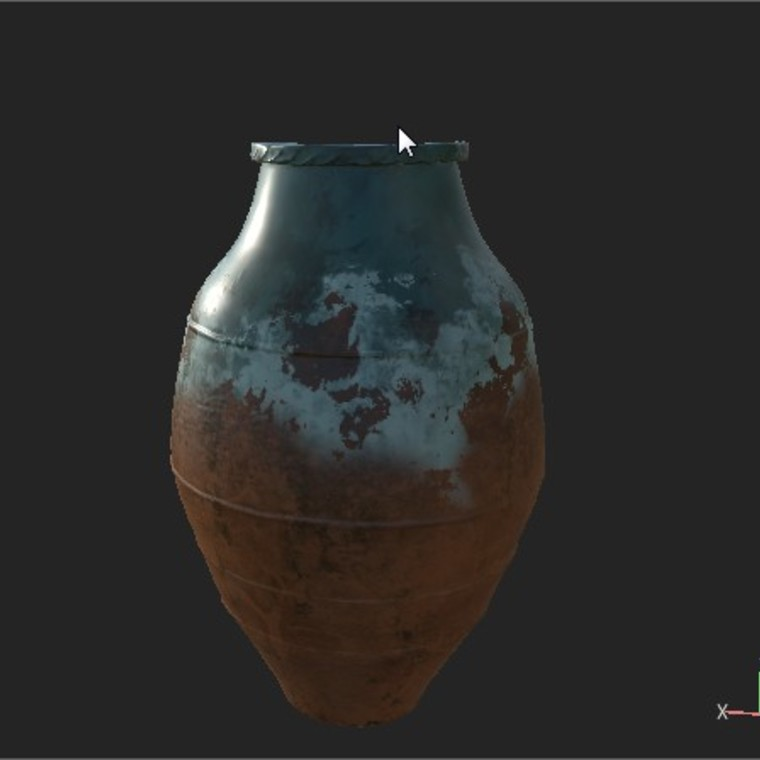 Upload to substance share