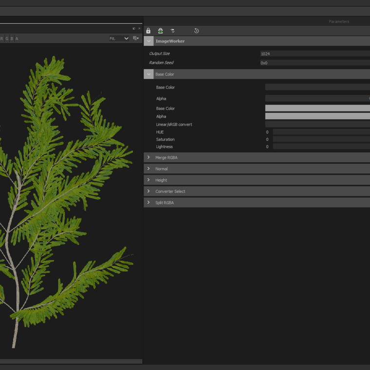 Substance player 2018 08 13 17 31 25