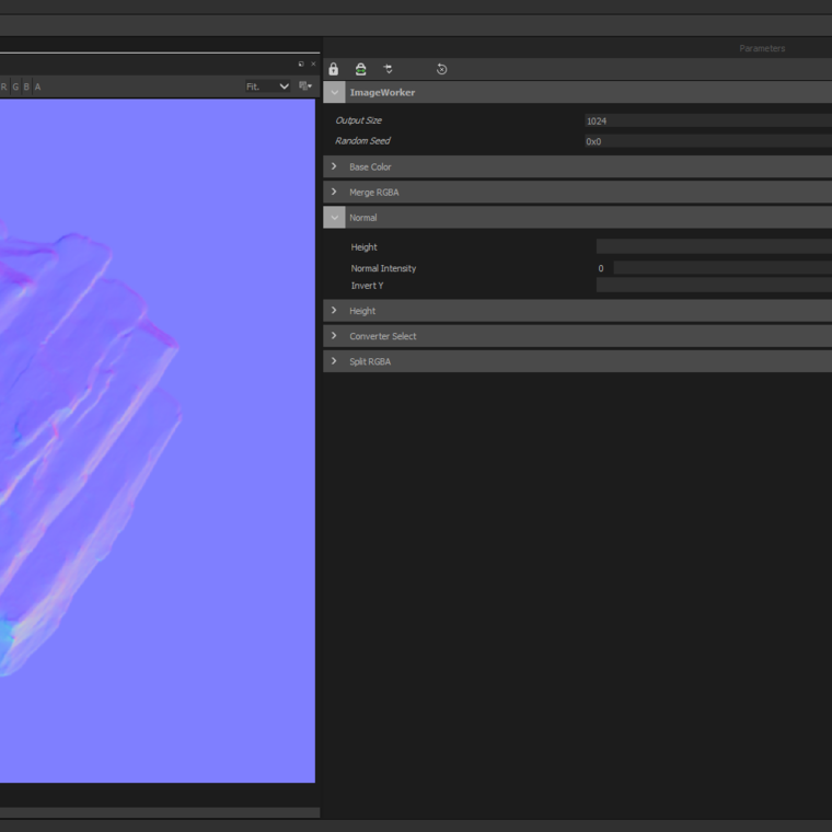 Substance player 2018 08 13 17 31 42