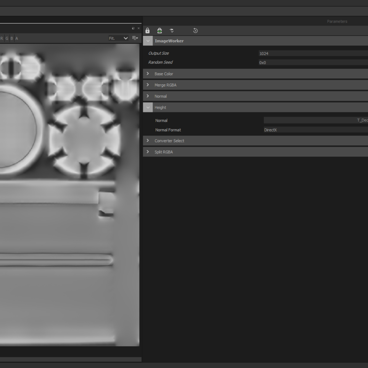 Substance player 2018 08 13 17 31 47