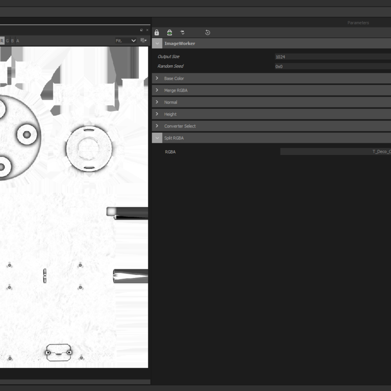 Substance player 2018 08 13 17 32 03