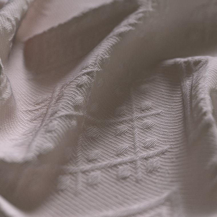 Blanket 07