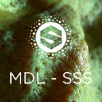 Mdl sss substance source