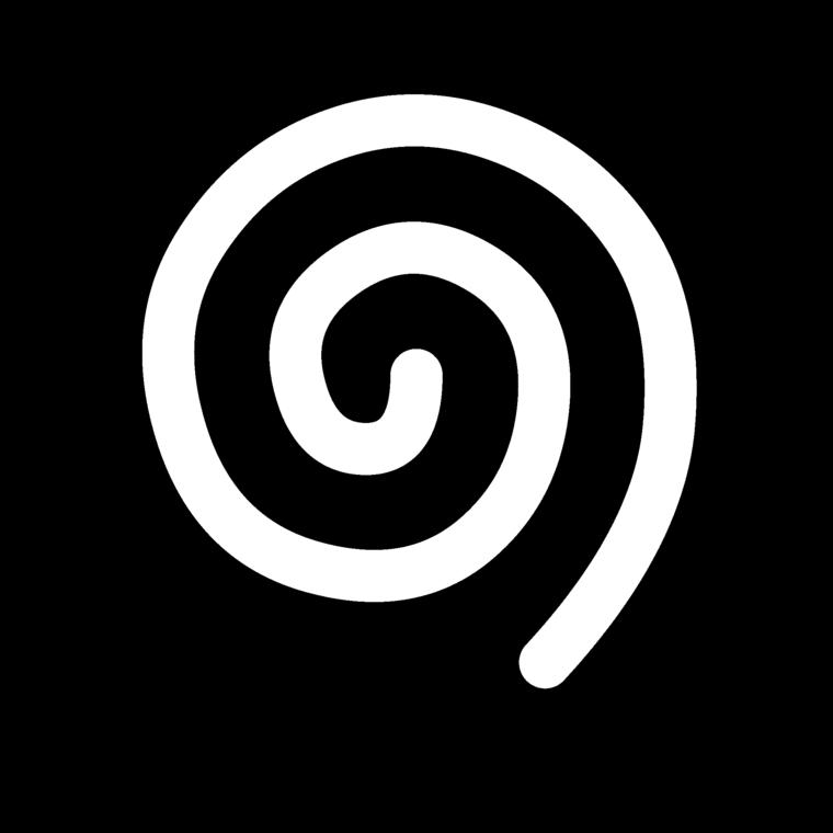 Bspline icon