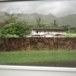 Rain system vue