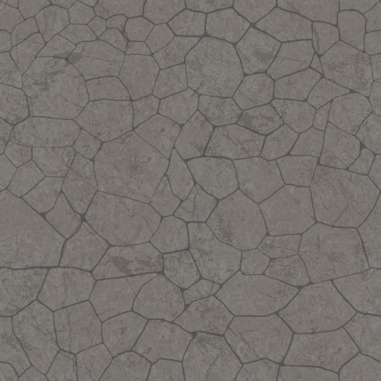 Cobblestone base color